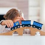 25 Δραστηριότητες Αισθητηριακής Ολοκλήρωσης για Υπερκινητικά παιδιά