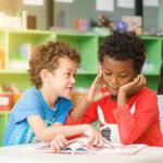 Προβλήματα παιδιών με αυτισμό στις Δραστηριότητες Καθημερινής Ζωής